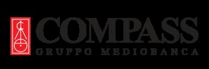 logo_compass_1200x627