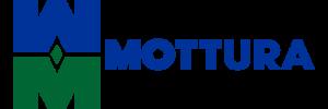 logo_mottura